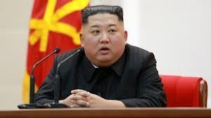 نشست اضطراری رهبر کره شمالی در پی بحران کرونا