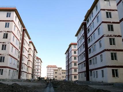 وزارت راه: خرید و فروش مسکن ملی ممنوع است