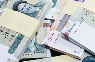میانگین حقوق کارکنان ۵.۴ میلیون شد