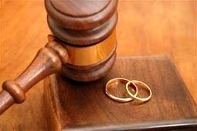 منظور از عده طلاق چیست و چه احکامی دارد؟