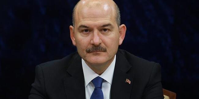 استعفای وزیر کشور ترکیه به خاطر تعطیلی 48 ساعته/ اردوغان نپذیرفت