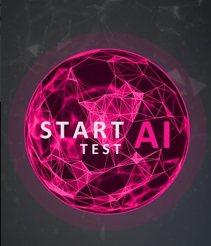 هوآوی صدرنشین لیست هوش مصنوعی با هفت محصول برتر در AI-Benchmark