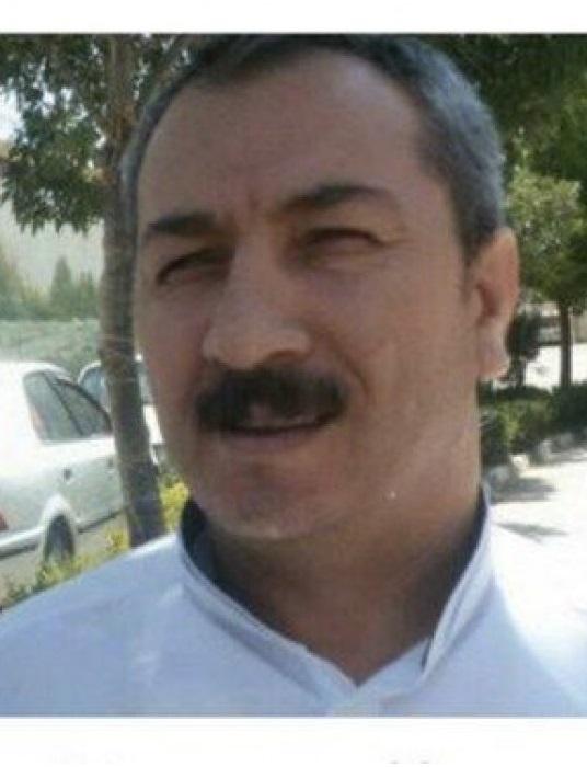 فرمانده انتظامی کردستان: تکذیب دستگیری طراح فرار زندانیان سقز در خارج از کشور