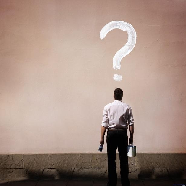 «چرا» یا «چگونه»؟ / واکاوی علل ناتمام ماندن تصمیمات و برنامه های زندگی ما