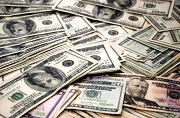 کشف ۱۹ هزار دلار ارز قاچاق در فرودگاه امام خمینی (ره)