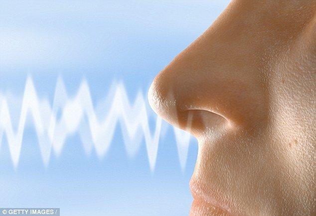 تاکید پزشکان بر اختلال بویایی به عنوان نشانه اولیه کرونا