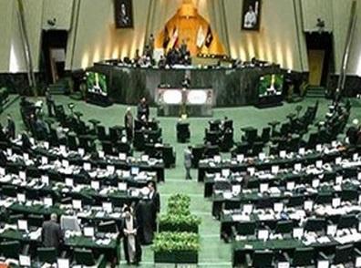 نمایندگان مجلس: در حداقل دستمزد تعیین شده کارگران تجدید نظر شود
