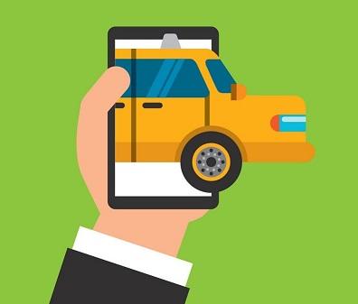 پرداخت وام به ۵ هزار راننده تاکسی اینترنتی