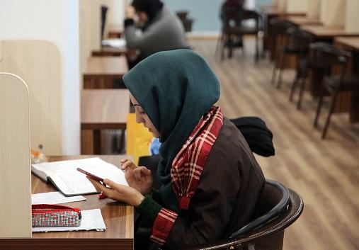 وزارت علوم: امکان بازگشایی دانشگاهها تا پایان خردادماه ضعیف است