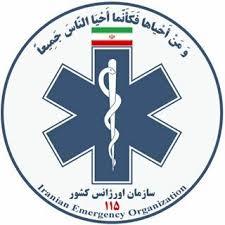 4 کشته بر اثر تصادف در منجیل استان گیلان