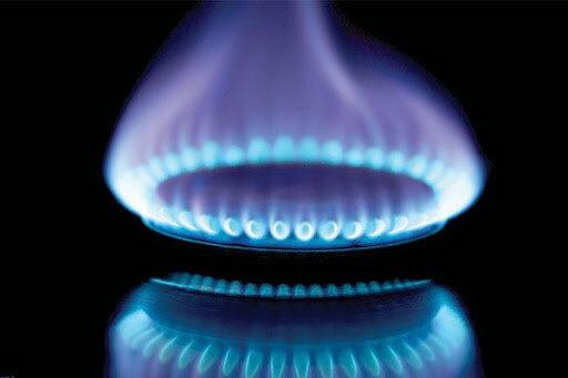 شرکت ملی گاز: پرداخت یکجای قبوض گاز در خرداد ماه