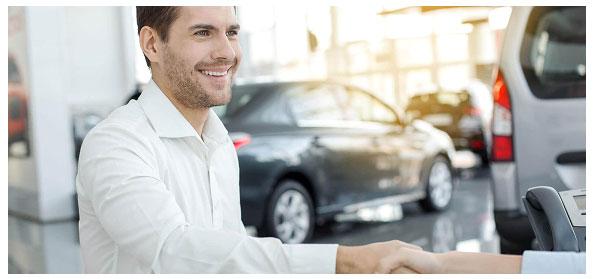 راهنمای خرید اقساطی خودرو در یک ساعت