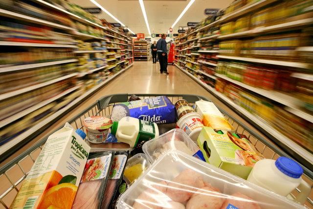 توزیع شکر، برنج و روغن تنظیم بازاری از فردا شنبه +قیمت