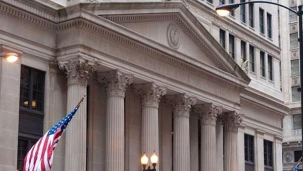 بانک مرکزی آمریکا: بهبود وضعیت اقتصادی چند سال طول میکشد