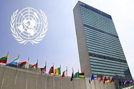 سازمان ملل: بحران اقتصادی ممکن است موجب مرگ ۱۰۰ هزار کودک شود
