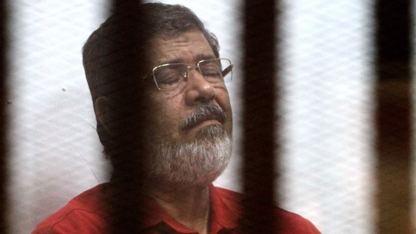 خُرداد 98/ وانِ خونِ خانۀ مرد سیاست