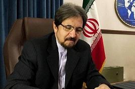 اولین هواپیمای چارتر پزشکان بدون مرز راهی تهران شد