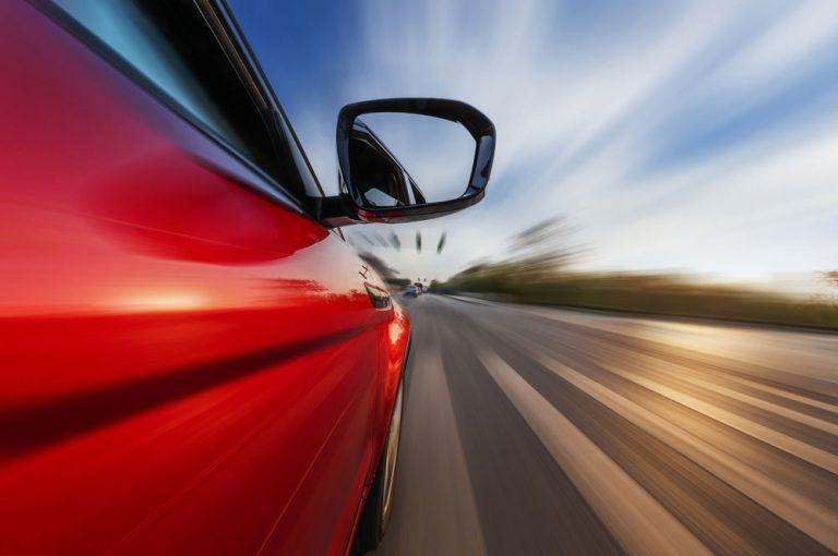 عوامل کاهشدهنده قدرت خودرو چیست؟