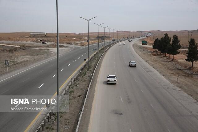 ورودی مشهد