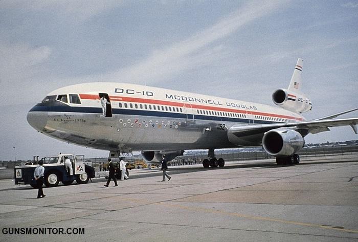 بدترین هواپیماهای تاریخ! (+تصاویر)
