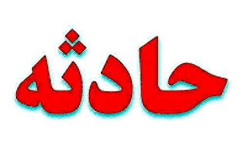۵ کشته در یک حادثه رانندگی در خوزستان