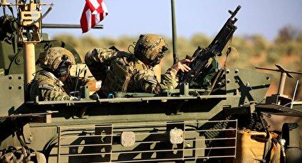 آیا آمریکا در تدارک جنگی بزرگ با ایران است؟!
