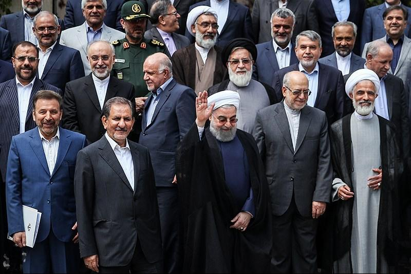 تحلیلگر اسراییلی: ایران بازیگر قهاری است/ بدون قاسم سلیمانی هم نفوذ دارد