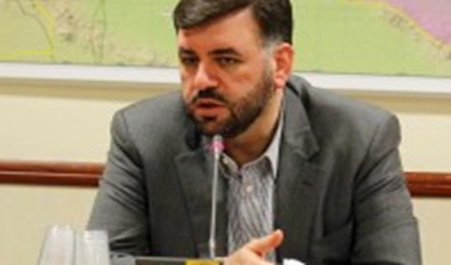 استانداری تهران: ادارات و بانکها از فردا دایر هستند