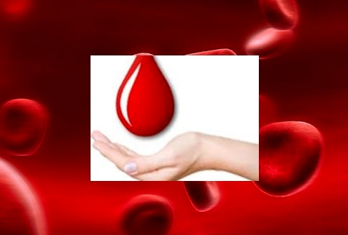 ساده ترین راه برای درمان کم خونی
