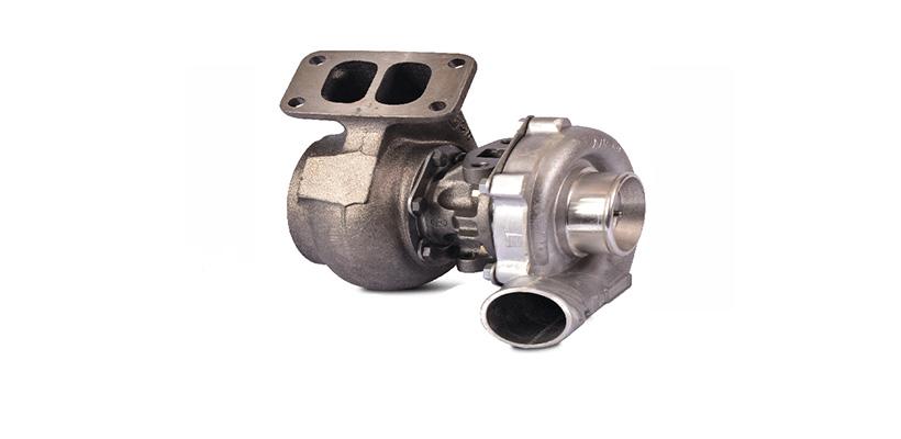8 نکته برای نگهداری از توربو شارژ خودرو ها / با رعایت این موارد از مخارج تعمیر میلیونی موتور خودرو