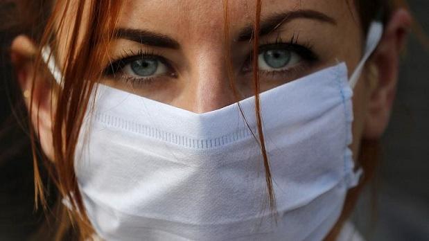 باورهای رایجِ غلط درباره ویروس کرونا چیست؟