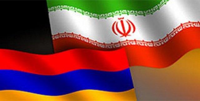گفتوگوی وزیران خارجه ایران و ارمنستان درباره مقابله با شیوع کرونا