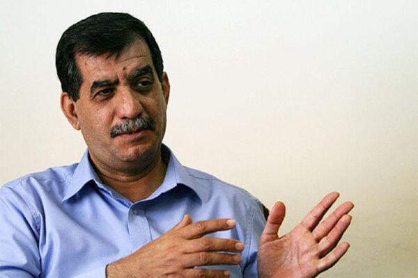 تاریخ نگار سرشناس ایرانی برگزیده ششمین دوره جایزه شیخ حمد قطر شد