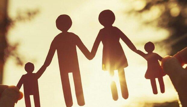 لجبازی در زندگی مشترک