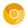 دانلود مرورگر کروم زرد موبایل - Chrome Canary