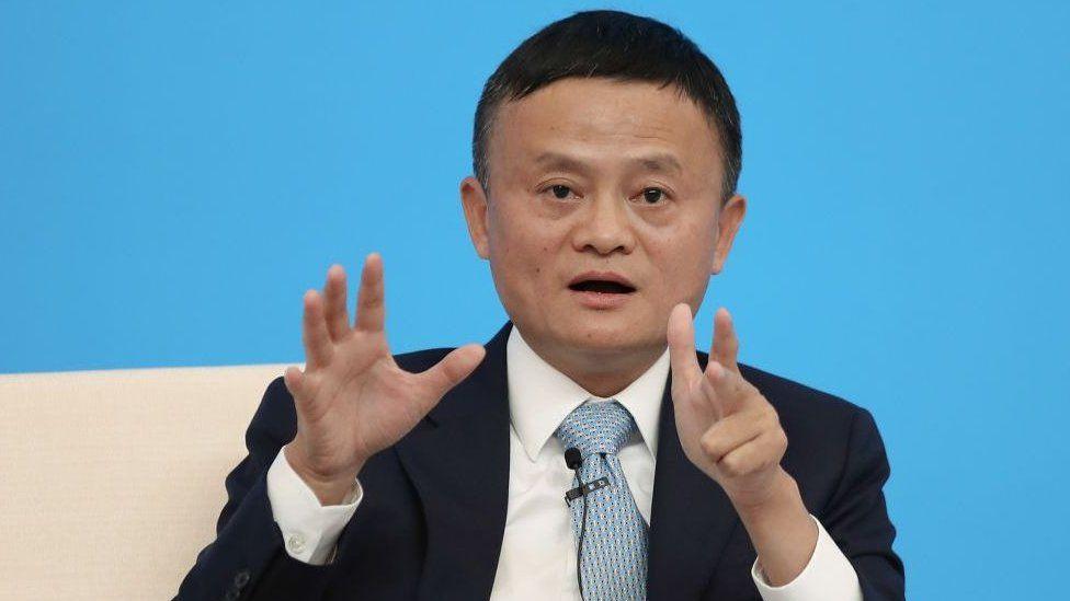 بطری آب و واکسن؛ عامل تبدیل یک چینی به ثروتمندترین فرد آسیا/ صاحی شرکت علیبابا عقب ماند