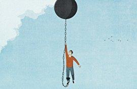 شکستخوردن شرمساری ندارد، اما جشنگرفتن هم ندارد