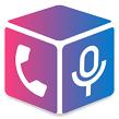 دانلود Cube Call Recorder ACR Premium  – نرم افزار هوشمند ضبط تماس موبایل