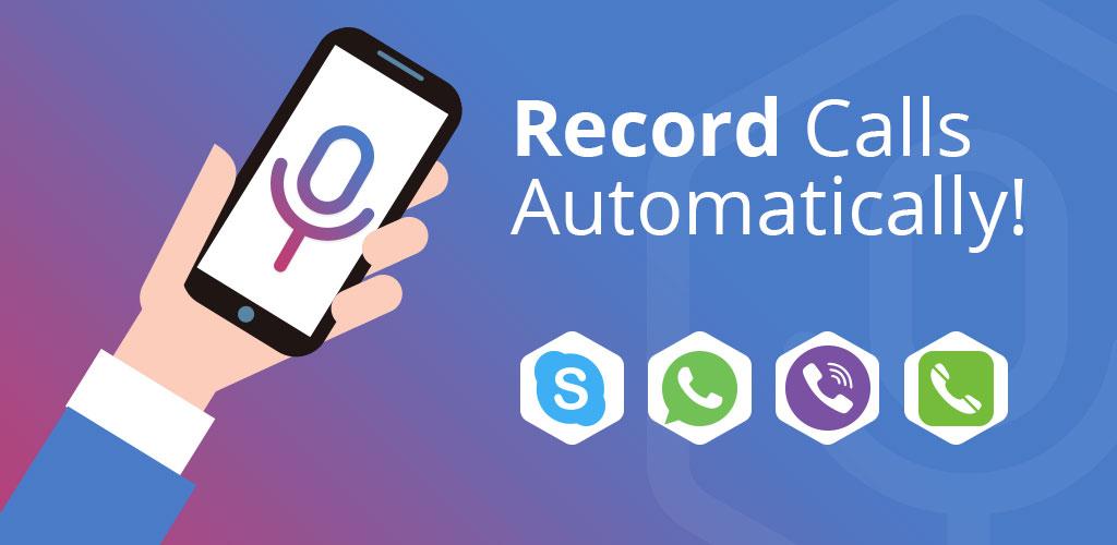 دانلود Cube Call Recorder ACR Premium