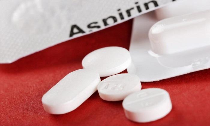 آسپرین و استامینوفن برای تسکین درد؛ از هر کدام چه زمانی استفاده کنیم و چرا