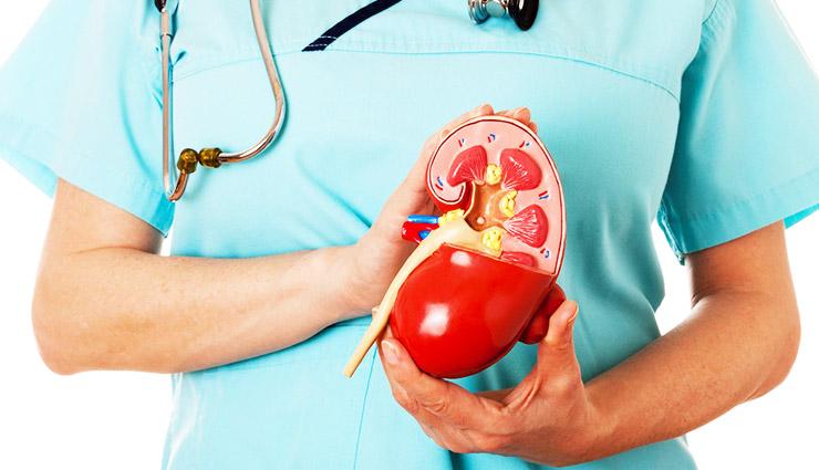 موذی ترین سرطان در بدن