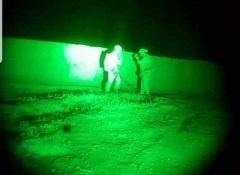 کشته شدن ۷۰ عضو گروه طالبان در افغانستان