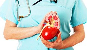 موذی ترین سرطان در بدن، 5 نشانه بارز دارد!