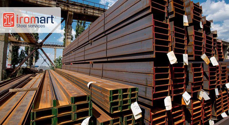 سه عامل مهم و تاثیرگذار بر خرید و فروش در بازار تیرآهن