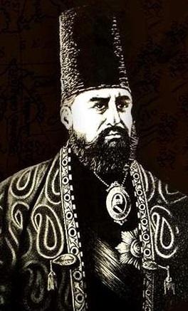 رگِ امیرکبیر را زدند؛ صدراعظم وطندوست، قربانیِ چه شد؟