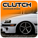دانلود بازی کلاچ - Clutch