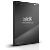 دانلود سیستم عامل ویندوز 10 نسخه گیمرها