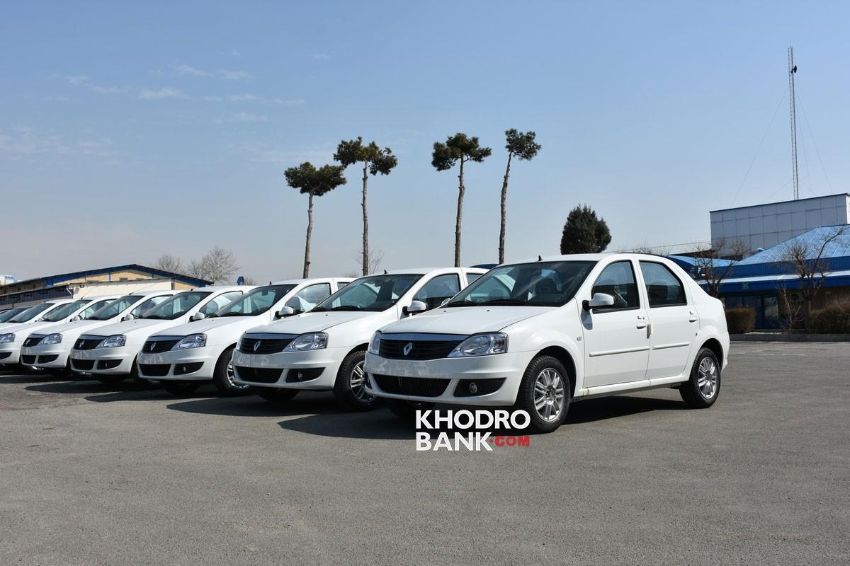 بازگشت درج قیمت خودرو به سایت های فروش آنلاین خودرو پس از ۸ ماه