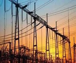 سخنگوی صنعت برق: امروز هیچ خاموشی نداشتیم