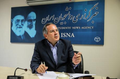 «دولت بایدن و ایران» از نگاه سریعالقلم
